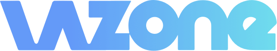 Logo Wikazone